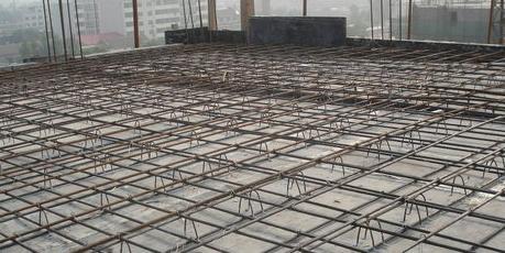 天津建筑施工资质