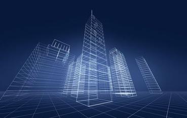 天津建造师挂靠代办公司