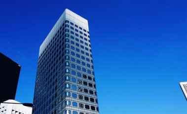 天津工程资质升级代办公司
