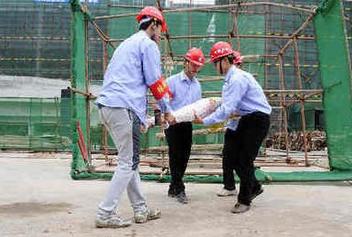 天津建筑业资质代办机构